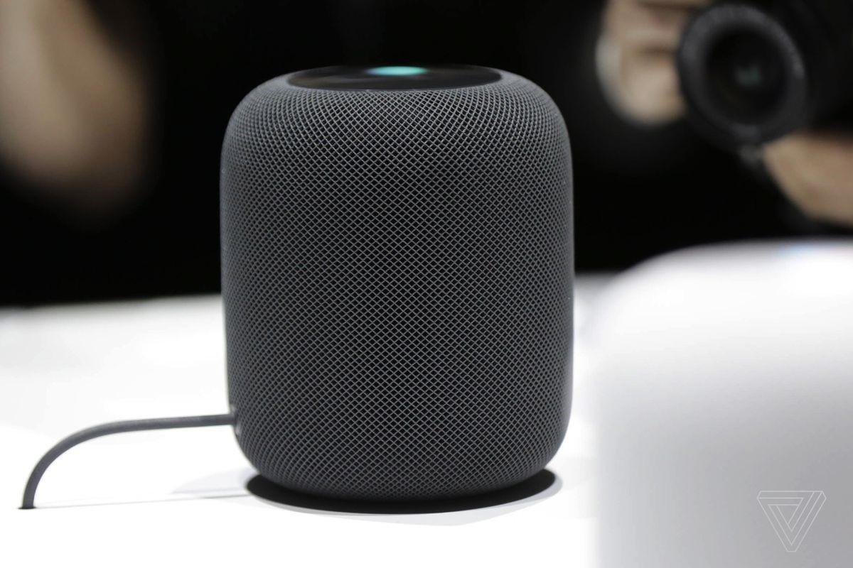 ده دستیارهای صوتی هوشمند، بازدید وبسایتها را کاهش میدهند