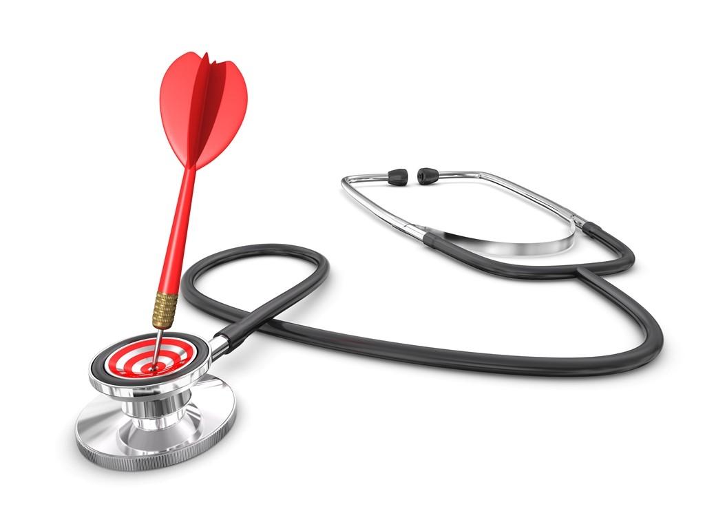 بودجهبندی مبتنی بر هدف در حوزه درمان روشی موفقتر و موثرتر است