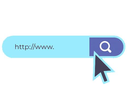 بازبینی وبسایت از استراتژی های بازاریابی درمان