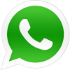 WhatsApp-icon-min-min