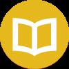 book-min