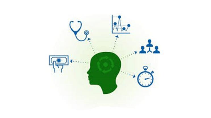 توجه به اقتصاد رفتاری یک بیمار