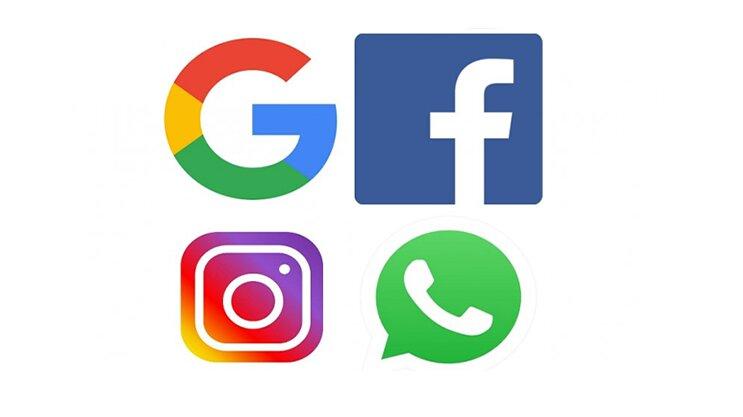 شبکه هاب اجتماعی راهی برای دیده شدن در مارکتینگ پزشکی