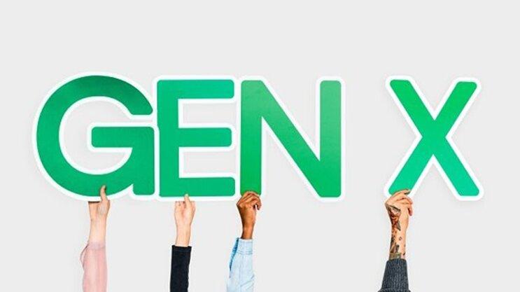 نشانی از نسل جوان و اهمیت آنها