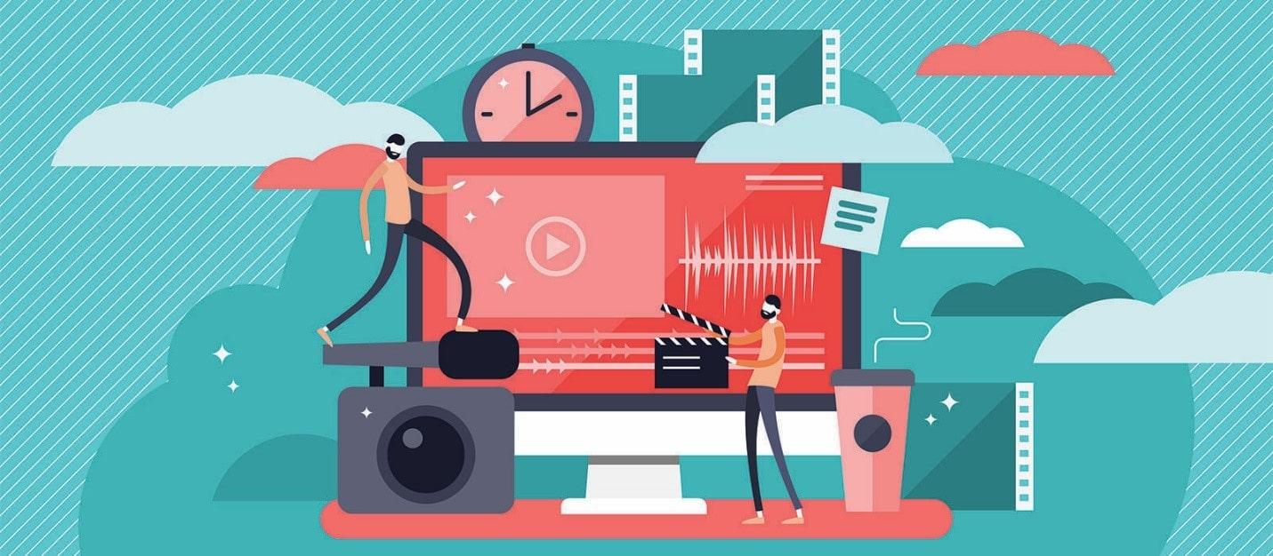 تبلیغات و تاثیر موثر ان بر بازاریابی دیجیتال مراکز درمانی