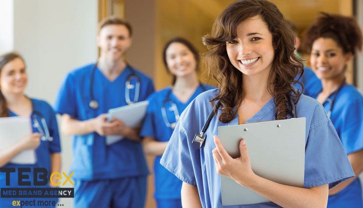 پزشکان و سرمایه گذاری در عمان