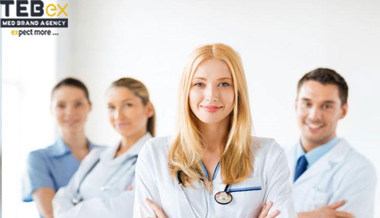 سرمایه گذاری پزشک ها در کشور ترکیه